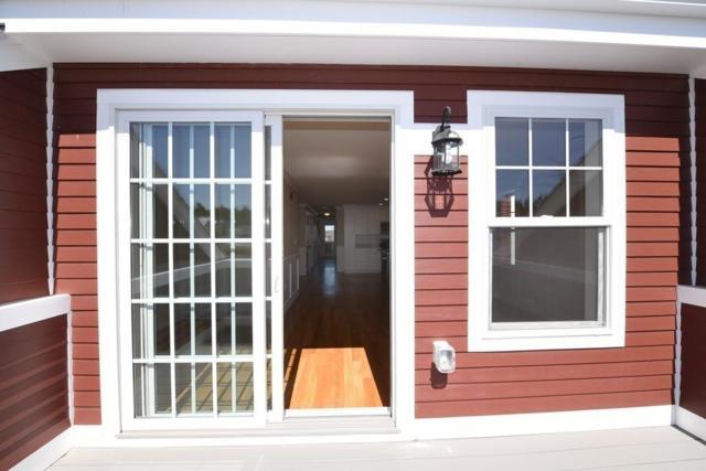 3 Proprietors Drive #9, Marshfield, MA 02050 (MLS #72479514) :: AdoEma Realty