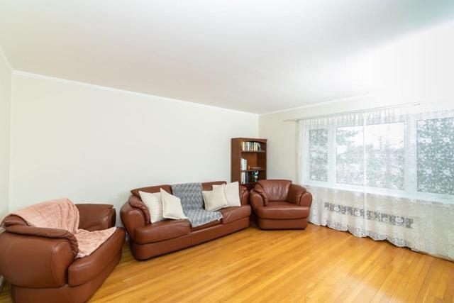 548 Centre St #5, Newton, MA 02458 (MLS #72480488) :: Charlesgate Realty Group