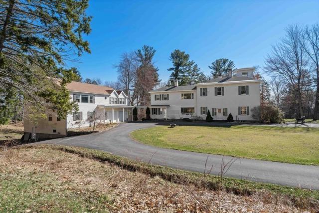 15 Estes St, Amesbury, MA 01913 (MLS #72486269) :: Welchman Torrey Real Estate Group