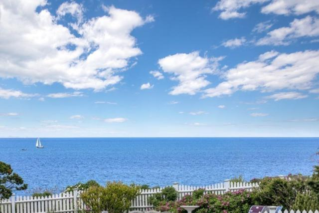 7 Bassin Lane, Scituate, MA 02066 (MLS #72513903) :: The Russell Realty Group