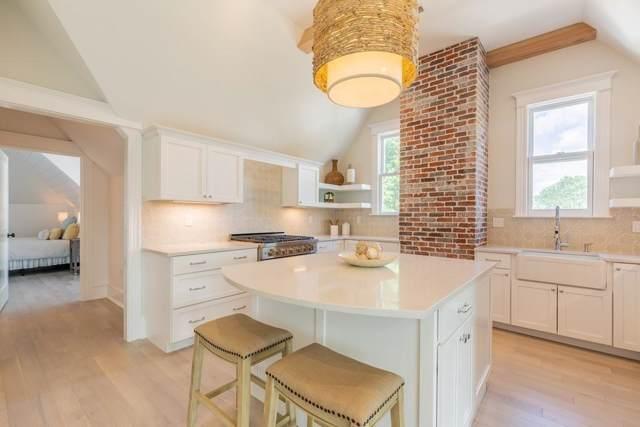 97-99 State #3, Newburyport, MA 01950 (MLS #72549005) :: Kinlin Grover Real Estate