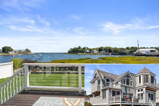 40 Columbus Ave, Salem, MA 01970 (MLS #72566989) :: DNA Realty Group