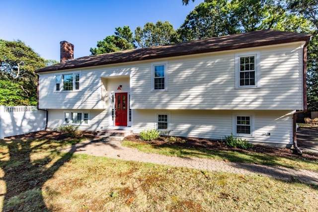30 Kenwood Dr, Plymouth, MA 02360 (MLS #72569221) :: Kinlin Grover Real Estate