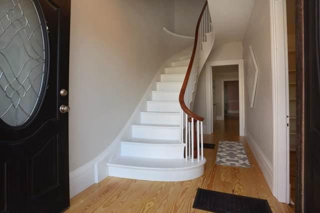 139 State St, Newburyport, MA 01950 (MLS #72582023) :: Kinlin Grover Real Estate