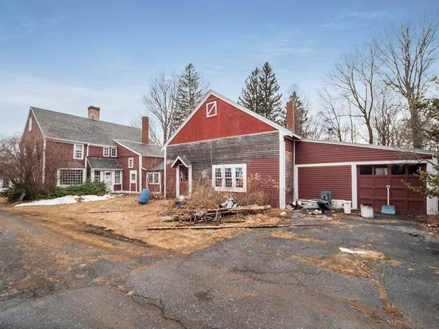 29 Boynton Rd, Templeton, MA 01468 (MLS #72617233) :: The Gillach Group
