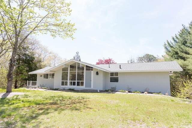 30 Doten Rd, Plymouth, MA 02360 (MLS #72651410) :: Parrott Realty Group