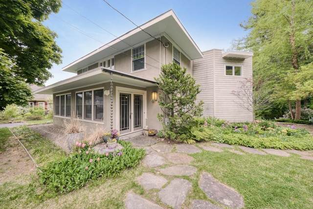 185 Central St, Concord, MA 01742 (MLS #72655999) :: Trust Realty One
