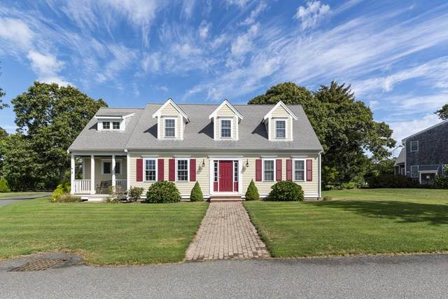3 Nellies, Chatham, MA 02633 (MLS #72695855) :: DNA Realty Group