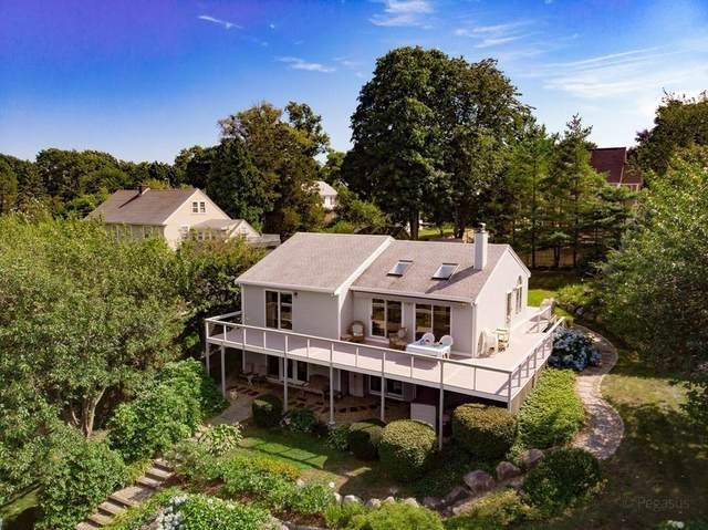 39 Maolis Road, Nahant, MA 01908 (MLS #72700147) :: Berkshire Hathaway HomeServices Warren Residential