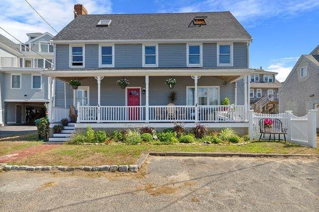 300 Ocean St, Marshfield, MA 02050 (MLS #72715581) :: Zack Harwood Real Estate | Berkshire Hathaway HomeServices Warren Residential