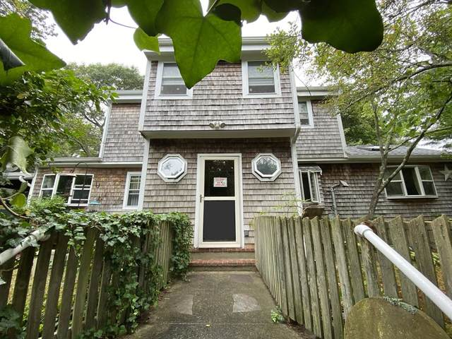 12 Buttonwood Lane, Plymouth, MA 02360 (MLS #72717544) :: Ponte Realty Group