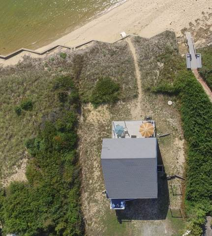 117 Samoset Ave, Wellfleet, MA 02667 (MLS #72723992) :: EXIT Cape Realty