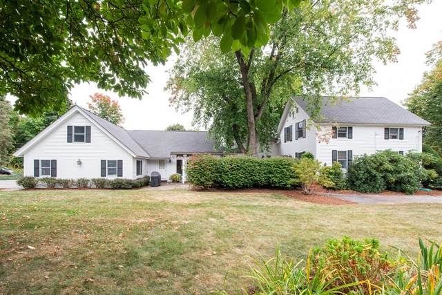 89 Westford Street, Chelmsford, MA 01834 (MLS #72731516) :: DNA Realty Group