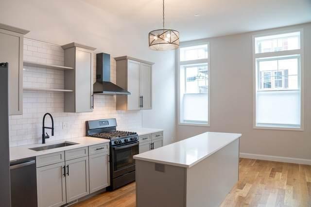 559 Summer Street #2, Lynn, MA 01905 (MLS #72739926) :: Kinlin Grover Real Estate