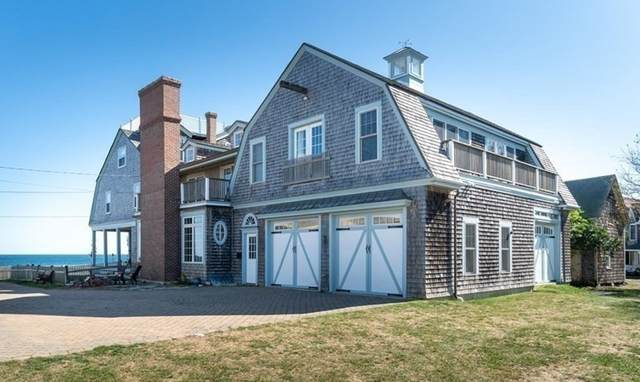 151 Ocean Street, Marshfield, MA 02050 (MLS #72740573) :: Re/Max Patriot Realty