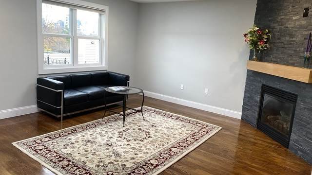 19 Oak St A, Boston, MA 02129 (MLS #72756814) :: DNA Realty Group