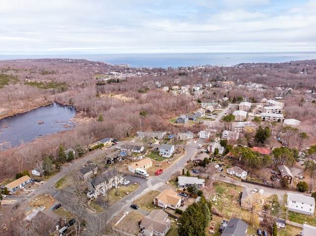 5 Great Hill Ln, Rockport, MA 01966 (MLS #72803568) :: The Ponte Group