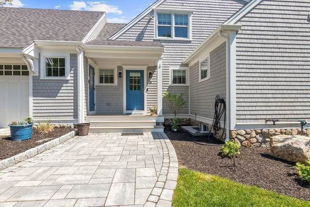 12 Jacobs Ladder St, Plymouth, MA 02360 (MLS #72805101) :: The Smart Home Buying Team