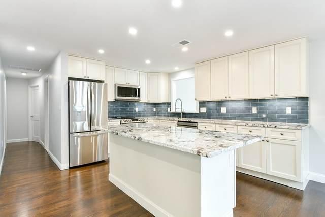 1062 Hillside Street, Milton, MA 02186 (MLS #72805632) :: Spectrum Real Estate Consultants
