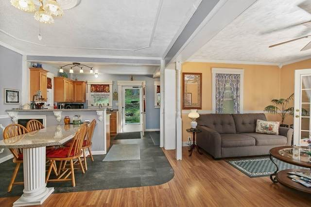 124 Old Southbridge Rd, Dudley, MA 01571 (MLS #72843124) :: Charlesgate Realty Group