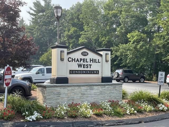 1550 Worcester Road #623, Framingham, MA 01702 (MLS #72847103) :: Welchman Real Estate Group