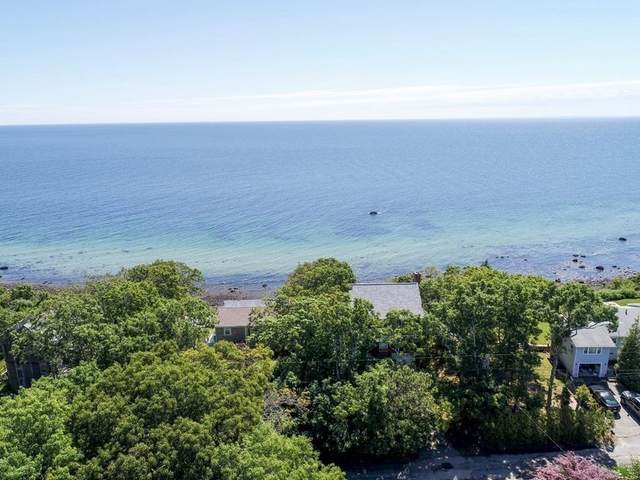 15 Seaview Dr, Plymouth, MA 02360 (MLS #72852179) :: The Smart Home Buying Team