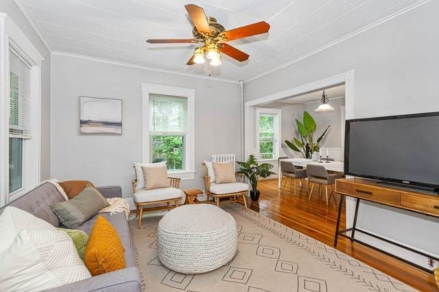 26 Foch St, Cambridge, MA 02140 (MLS #72865022) :: DNA Realty Group