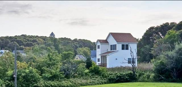 18 Bayview St, Hull, MA 02045 (MLS #72877487) :: Welchman Real Estate Group
