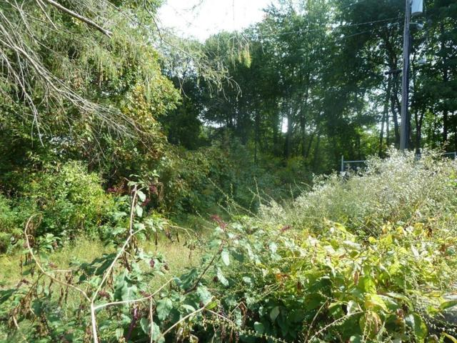 9 Dry Hill Rd, Montague, MA 01351 (MLS #72075835) :: NRG Real Estate Services, Inc.