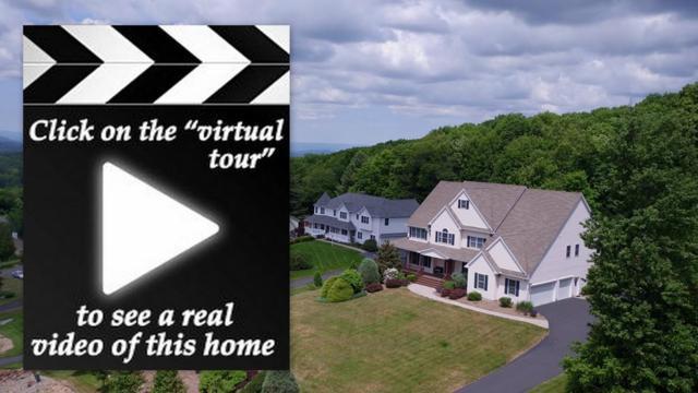 53 Spring Hill Road, Belchertown, MA 01007 (MLS #72254884) :: NRG Real Estate Services, Inc.