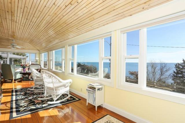 321 Grand Ave, Falmouth, MA 02540 (MLS #72282938) :: Mission Realty Advisors