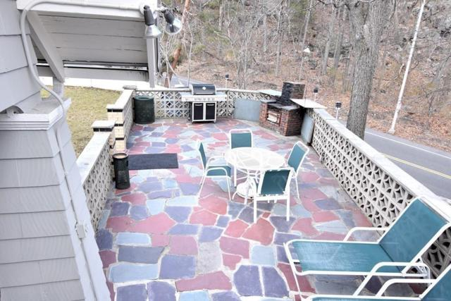 186 E Border Rd, Malden, MA 02148 (MLS #72300812) :: Goodrich Residential