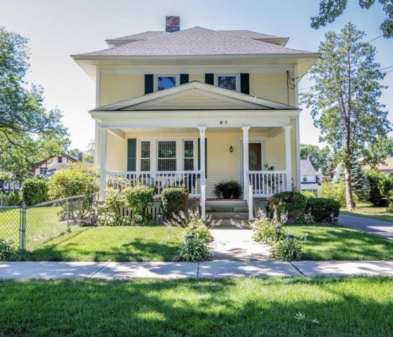 37 Birchwood Ave, Longmeadow, MA 01106 (MLS #72365626) :: NRG Real Estate Services, Inc.
