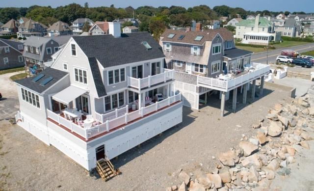 7 Gannett Rd, Scituate, MA 02066 (MLS #72386251) :: Charlesgate Realty Group