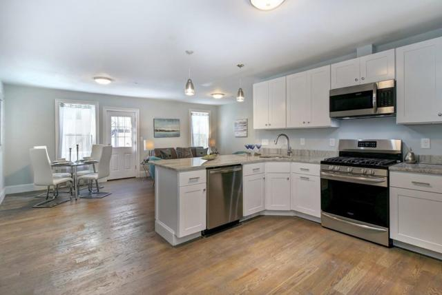 52 Edward St #1, Medford, MA 02155 (MLS #72410052) :: Primary National Residential Brokerage