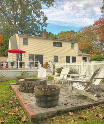 780 Cabot St, Beverly, MA 01915 (MLS #72412253) :: Westcott Properties