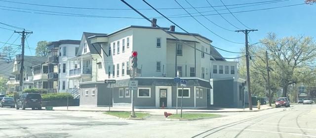41-43 Loring St, Lawrence, MA 01843 (MLS #72459233) :: Welchman Real Estate Group | Keller Williams Luxury International Division