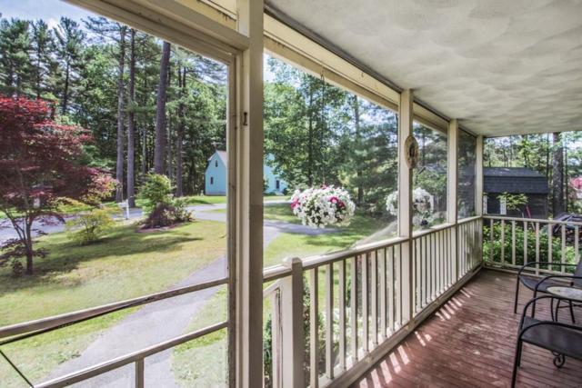 82 Elm Ridge Rd, Stow, MA 01775 (MLS #72514364) :: Kinlin Grover Real Estate