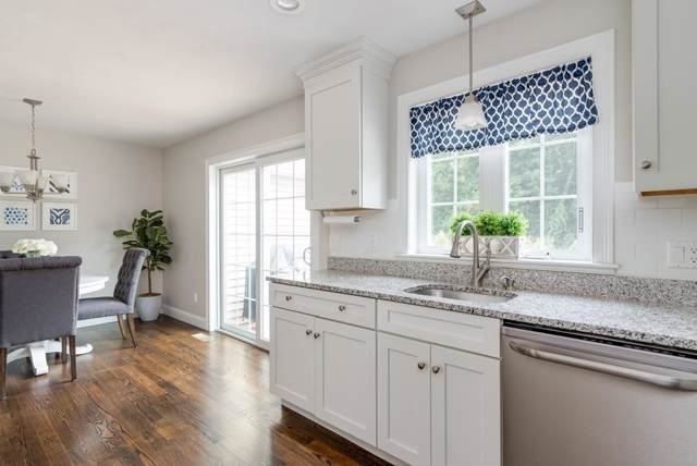 101 Cherry St #26, Plymouth, MA 02360 (MLS #72567228) :: DNA Realty Group