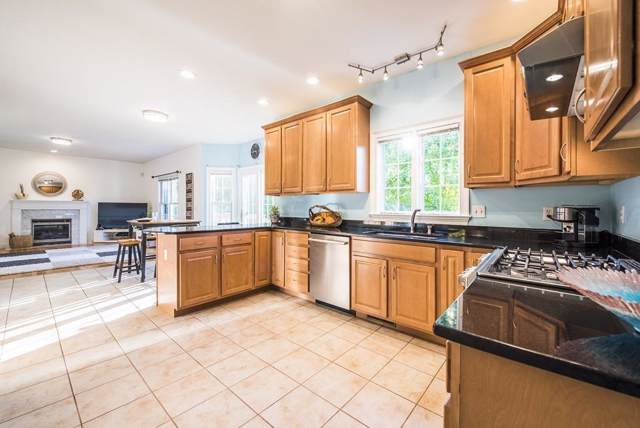 3 Mountainbrook Rd, Wilbraham, MA 01095 (MLS #72582065) :: The Duffy Home Selling Team