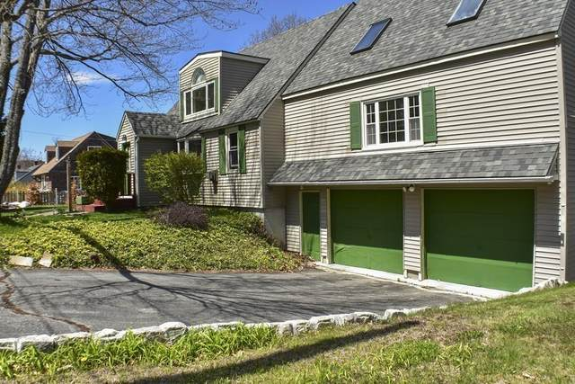 6 Park St, Westminster, MA 01473 (MLS #72657361) :: Conway Cityside