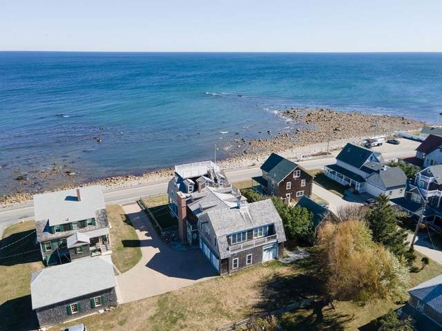 151 Ocean Street, Marshfield, MA 02050 (MLS #72740573) :: Zack Harwood Real Estate | Berkshire Hathaway HomeServices Warren Residential