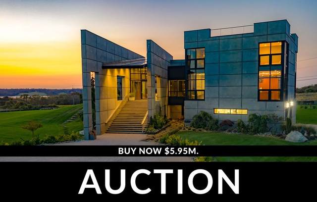 155-D West Main Road, Little Compton, RI 02837 (MLS #72748108) :: Spectrum Real Estate Consultants