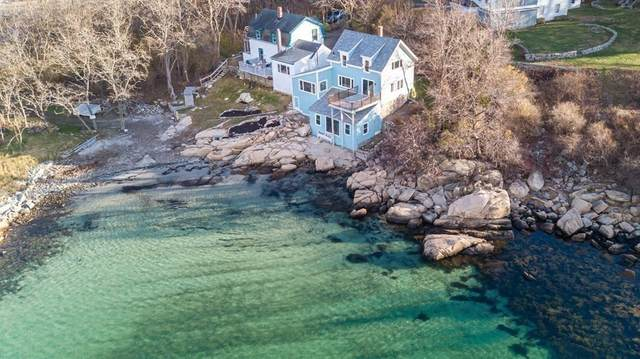 9 Mechanic Place, Gloucester, MA 01930 (MLS #72764384) :: Charlesgate Realty Group