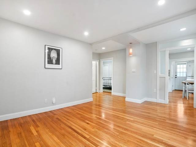 118 Broadway #118, Arlington, MA 02474 (MLS #72802951) :: DNA Realty Group