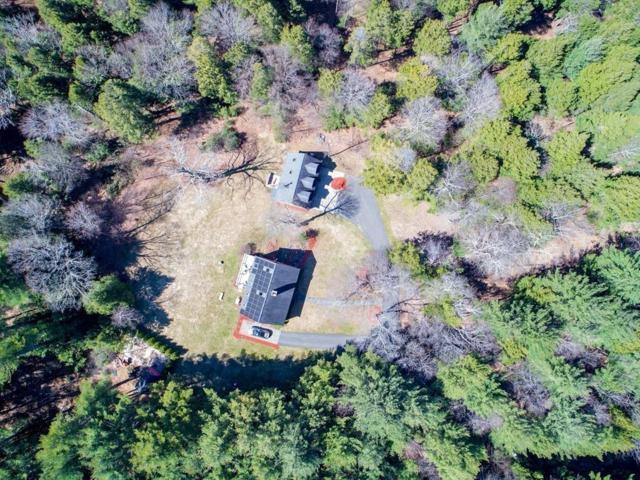 61 Borden Brook, Granville, MA 01034 (MLS #72317814) :: Compass Massachusetts LLC