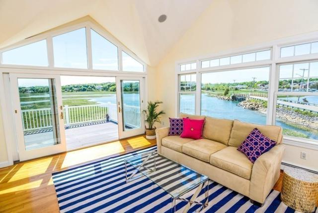 56 Edward Foster Road, Scituate, MA 02066 (MLS #72350198) :: Vanguard Realty