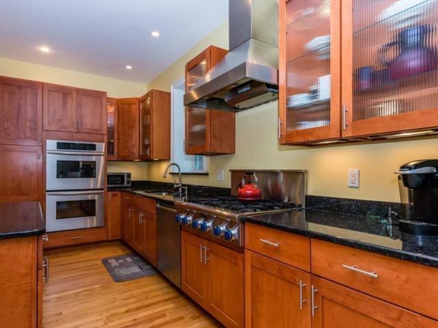 69 Fordham Rd #69, Newton, MA 02465 (MLS #72359783) :: Welchman Real Estate Group | Keller Williams Luxury International Division
