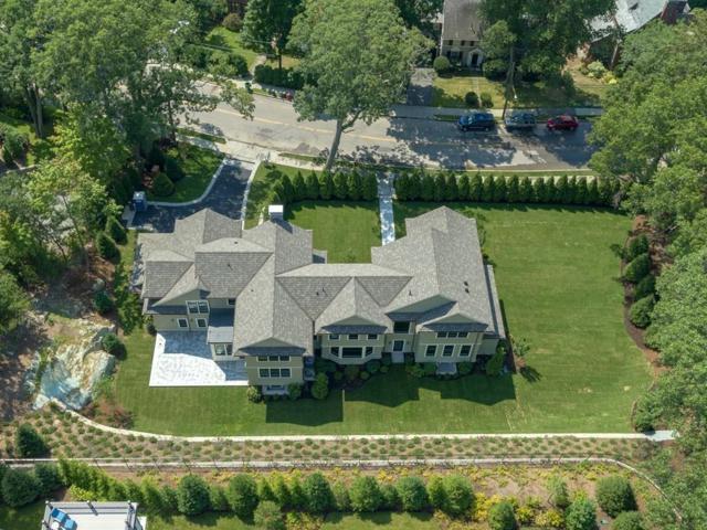 174 Valentine St, Newton, MA 02465 (MLS #72387828) :: Compass Massachusetts LLC