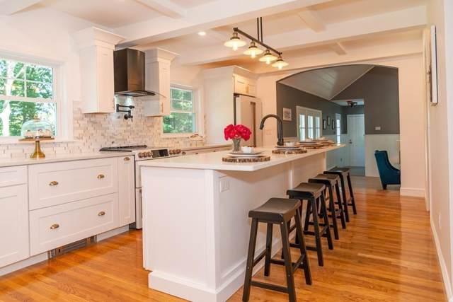 504 Bridge St, Hamilton, MA 01982 (MLS #72565236) :: Berkshire Hathaway HomeServices Warren Residential